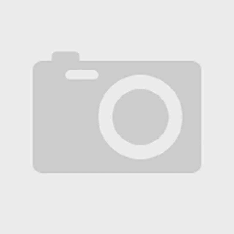 Комплект пылника, приводной вал FAG (772 0175 30)
