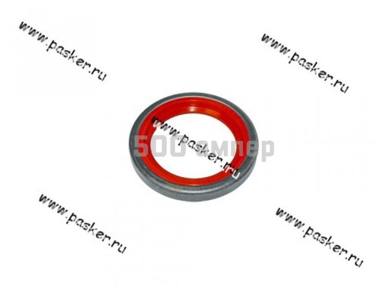 Сальник коленвала 2101 передний ELRING 40х56х7 059790 2101-1005034-00 12153