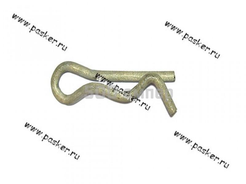 Шплинт пальца суппорта 2101 21010-3501133-008 2636