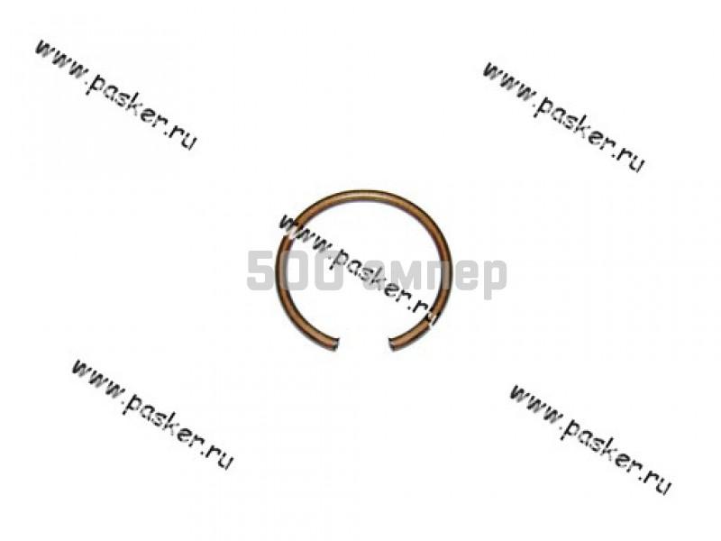 Стопорные кольца для шрусов