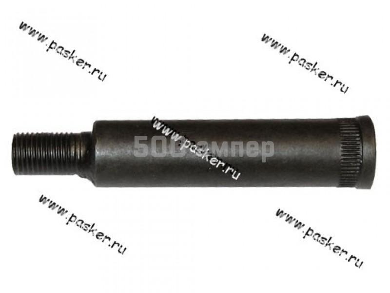 Палец серьги задней рессоры УАЗ-3160-2912478 ОАО УАЗ 29907