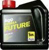 Масло Agip Formula Future 5w30 1л 10231