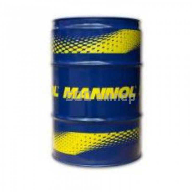 Масло Mannol Diesel Extra 10w40 1л Розлив 7548