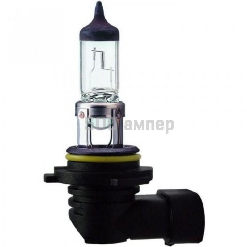 Лампа Narva HB4 12V 51W(48006) 3389