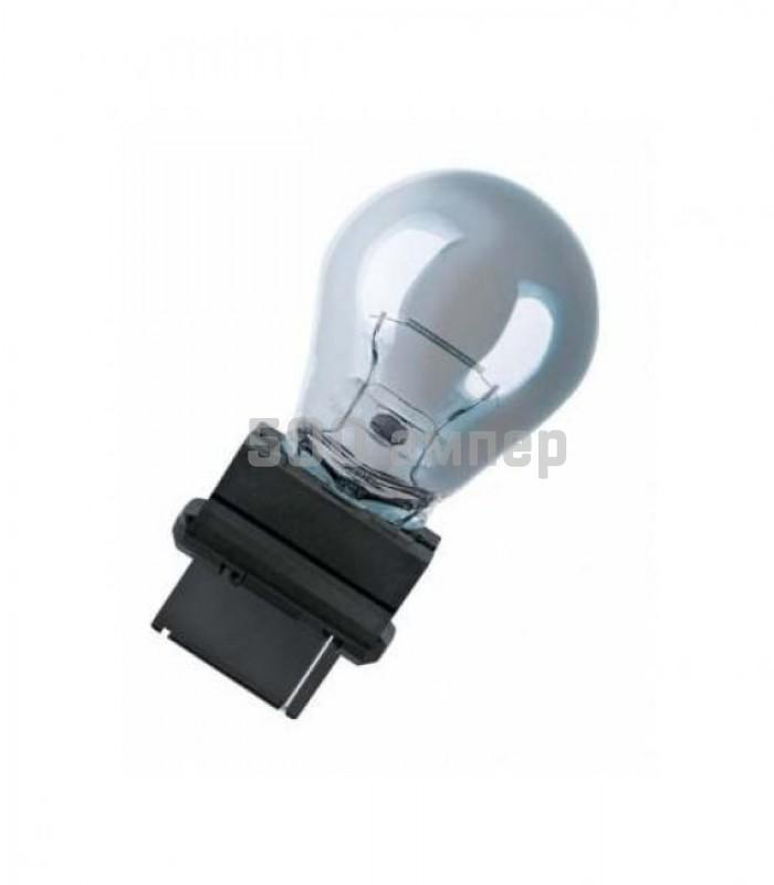 Лампа NARVA 12V 27W USA (17941) 3367
