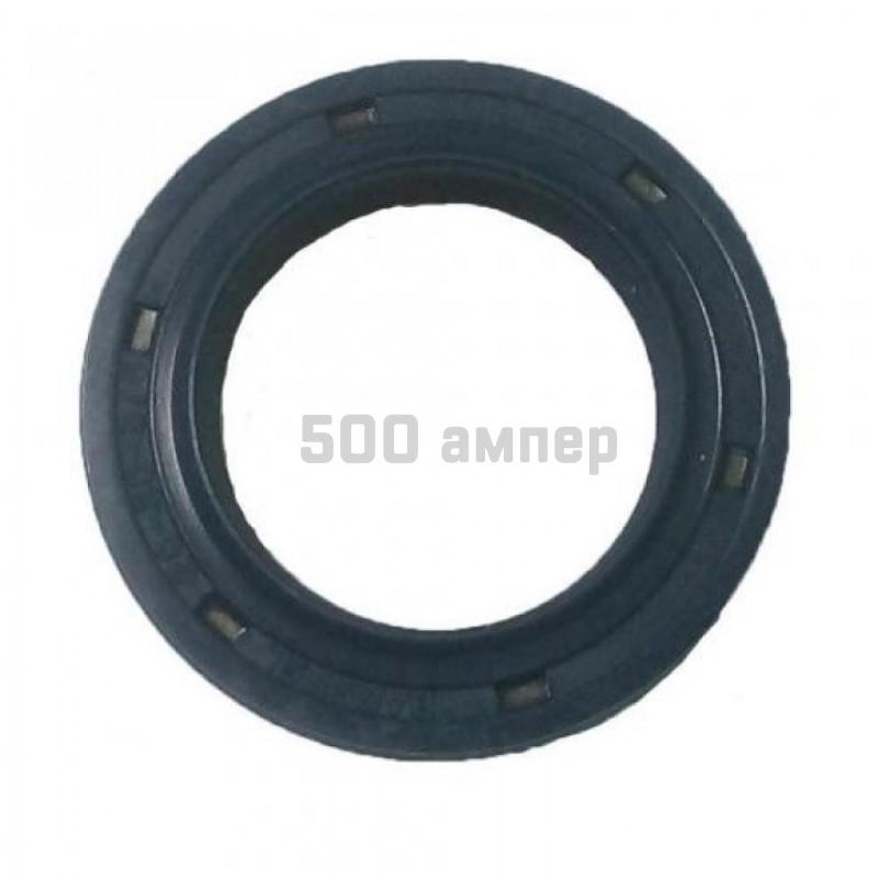 Сальник рулевой рейки Citroen Xantia верхний (20х32x5) (NJ654) 641