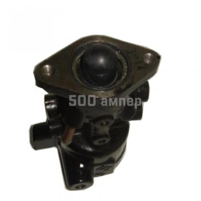 Главный тормозной цилиндр Citroen Xantia 4860 11 1216
