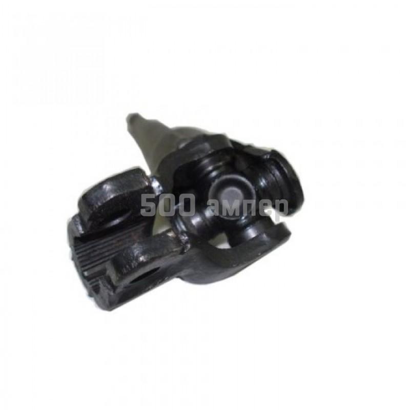 Кардан рулевого механизма восстановленный 4103 G5 42