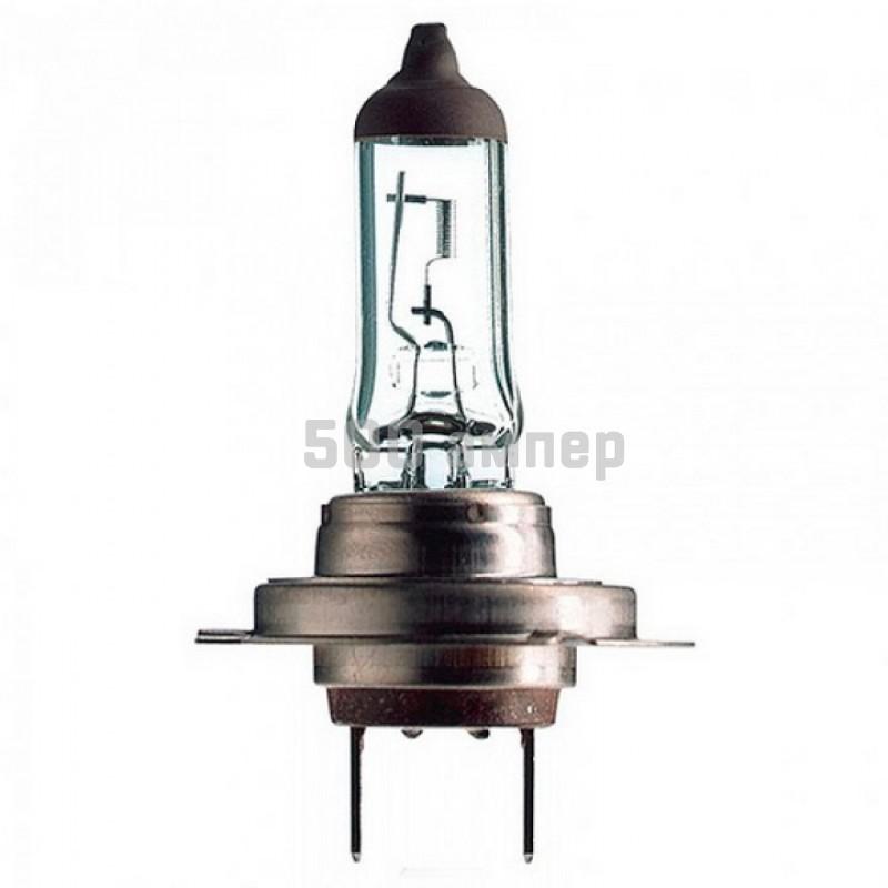 Лампа Stellox H7 12V (99-39036-SX) 20681