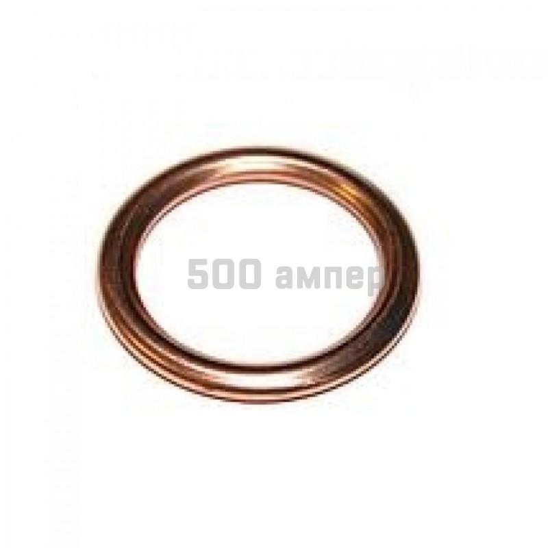 Шайба сливной пробки P405,406,Xantia 14mm (3130270 Sas) 6511