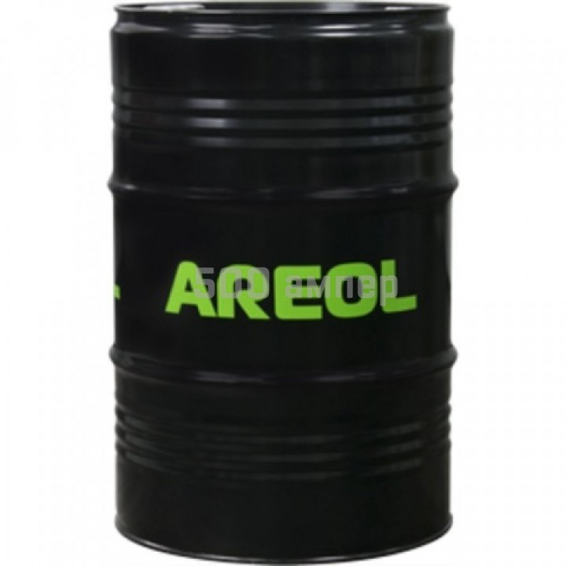Масло AREOL Max Protect 5W40 205L 5W40AR040_AOL