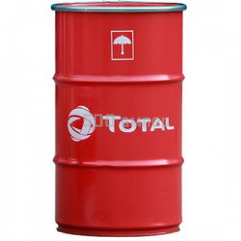 Масло Total Quarts Ineo ECS 5W30 1л РОЗЛИВ 26402