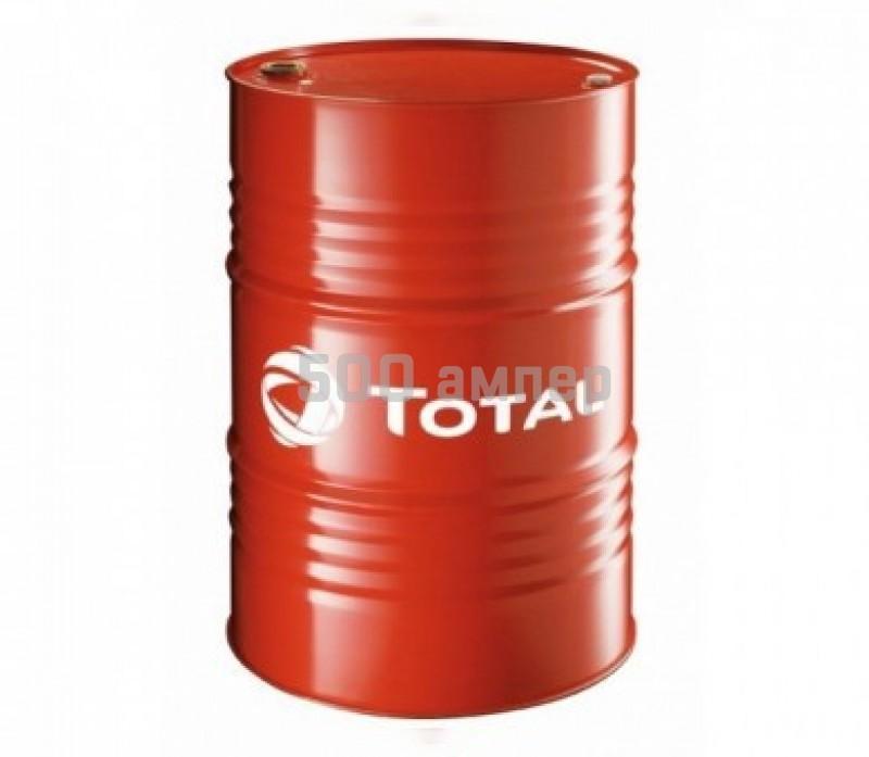Масло Total 7000 Diesel 10w40 1л Розлив 8455