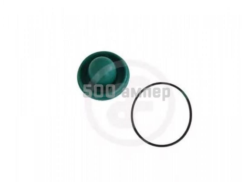 Ремкомплект ГТЦ 5210