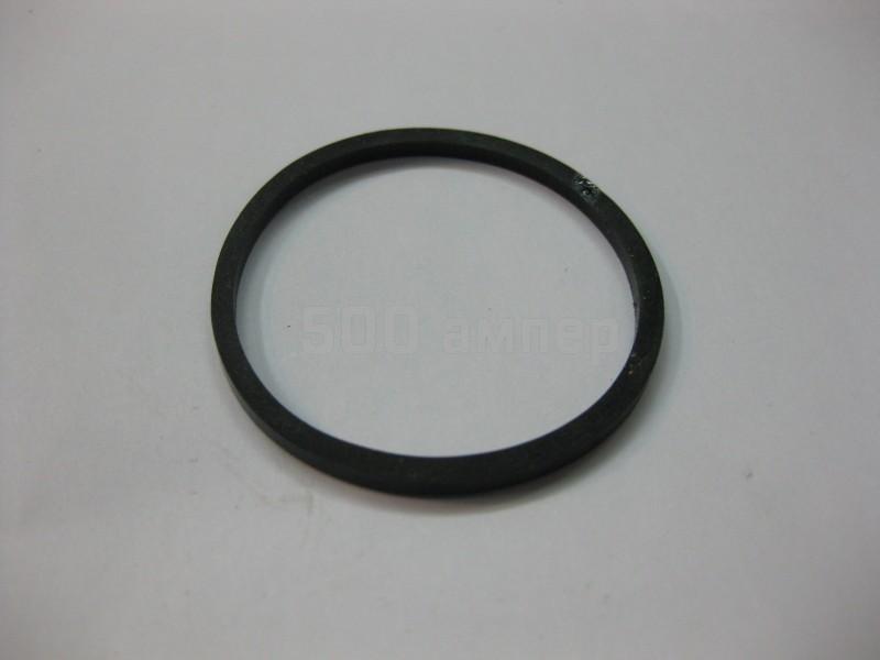 Кольцо под сферу (сальник) Citroen C5, Xantia XM (5272 15) 12853