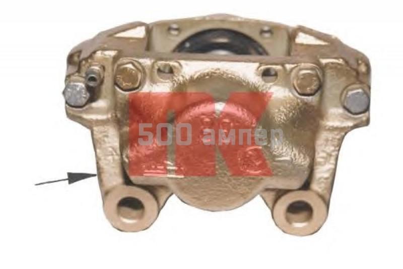 Тормозной суппорт NK (2136108)