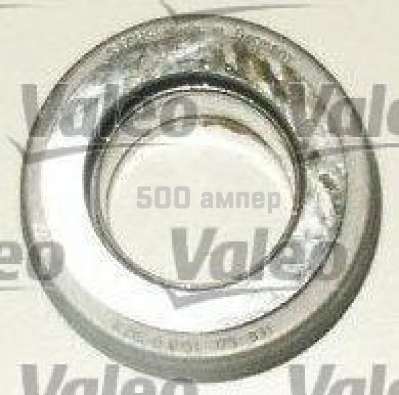 Комплект сцепления VALEO (801682)