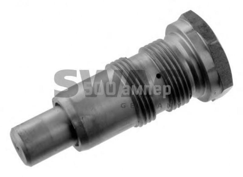 Натяжитель, цепь привода SWAG (40 10 1000)