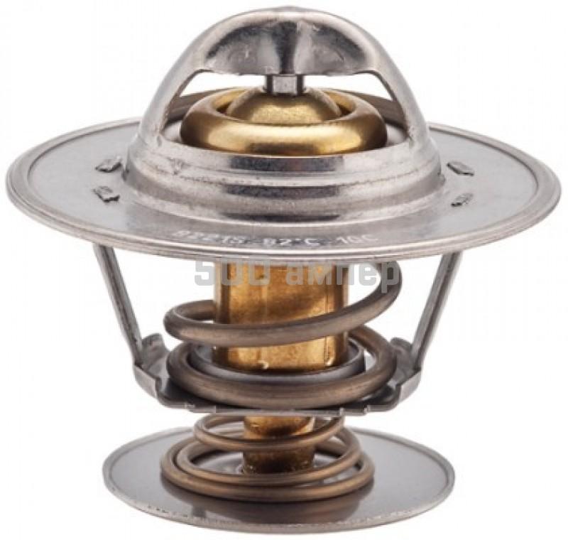 Термостат, охлаждающая жидкость HELLA (8MT 354 774-221)