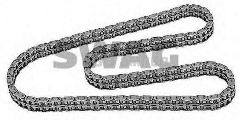 Цепь привода распредвала SWAG (99 11 0171)