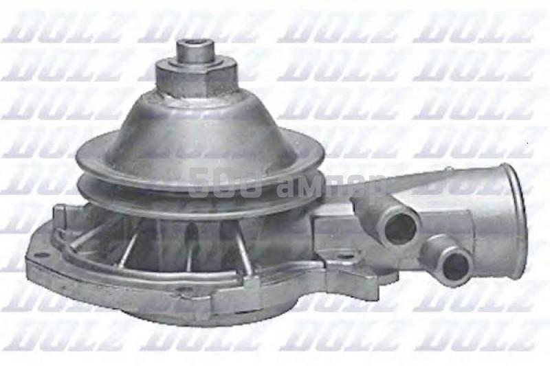 Водяной насос DOLZ (O119)