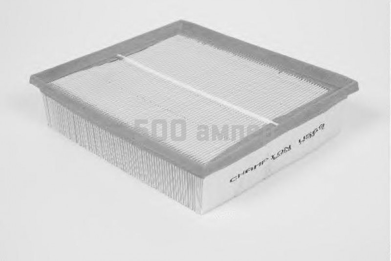 Воздушный фильтр CHAMPION (U569/606)