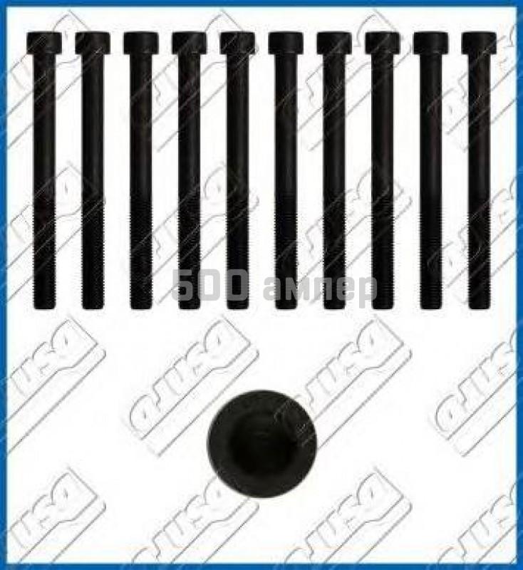 Комплект болтов головки цилидра AJUSA (81013800)