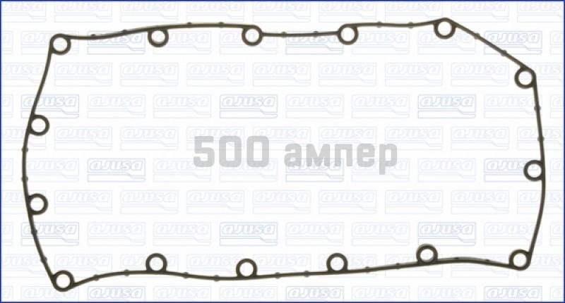 Прокладка, масляный поддон AJUSA (00590500)