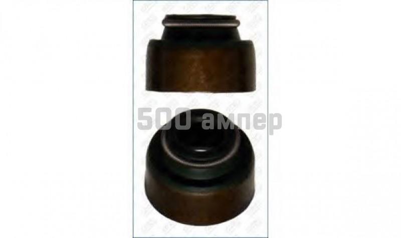 Уплотнительное кольцо, стержень кла AJUSA (12009500)