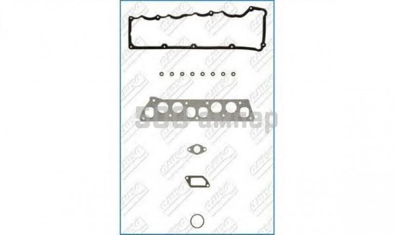 Комплект прокладок, головка цилиндра AJUSA (53005700)