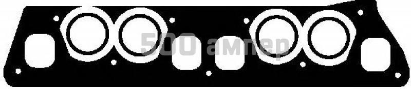 Прокладка, впускной / выпускной коллектор GLASER (X07927-01)