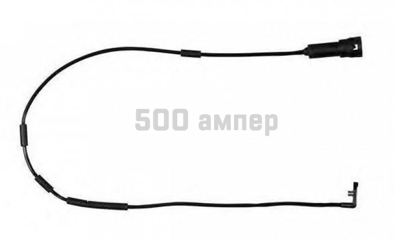 Сигнализатор, износ тормозных колодок BREMBO (A 00 303)