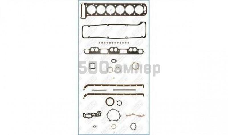 Комплект прокладок, двигатель AJUSA (50150600)