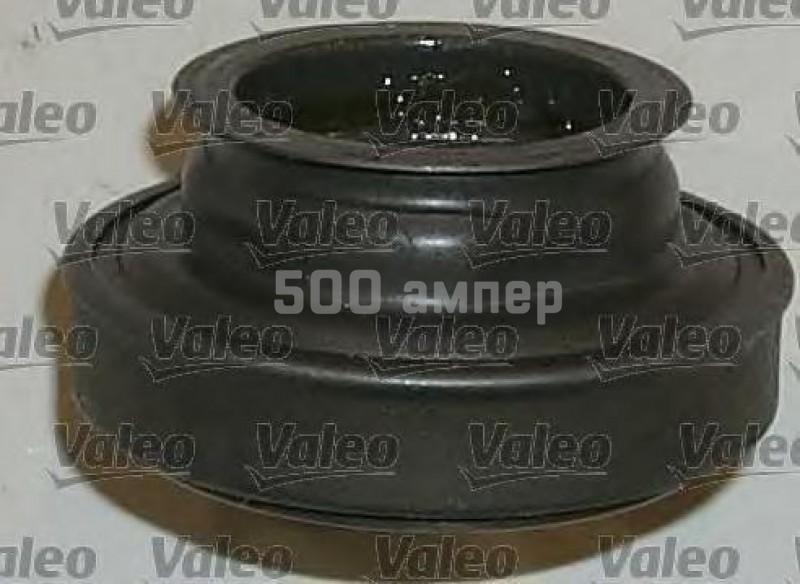 Комплект сцепления VALEO (801177)