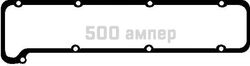 Прокладка, крышка головки цилиндра GLASER (X07941-01)