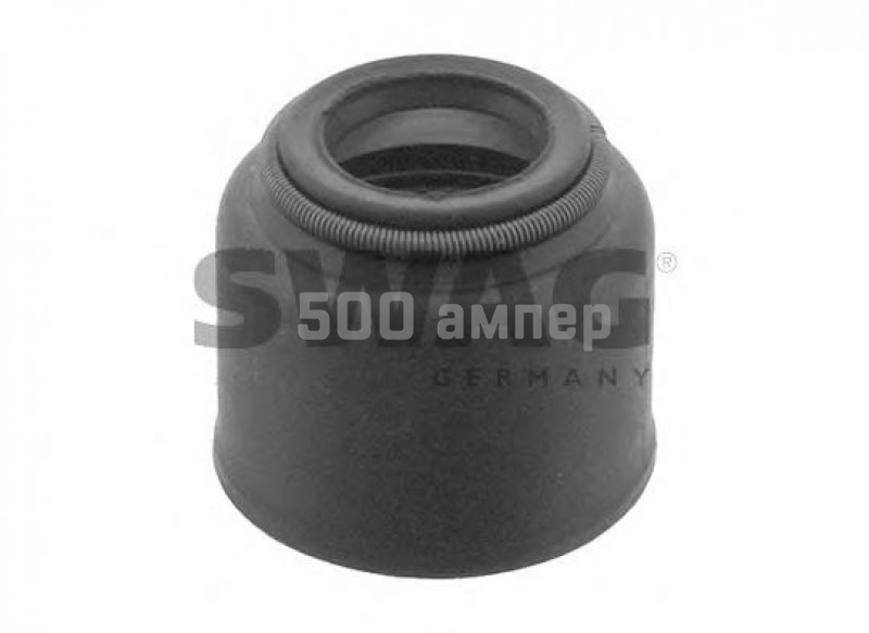 Уплотнительное кольцо, стержень кла SWAG (99 90 3361)