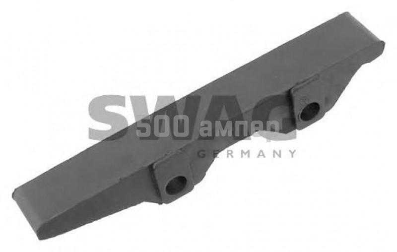 Планка успокоителя, цепь привода SWAG (40 09 0001)