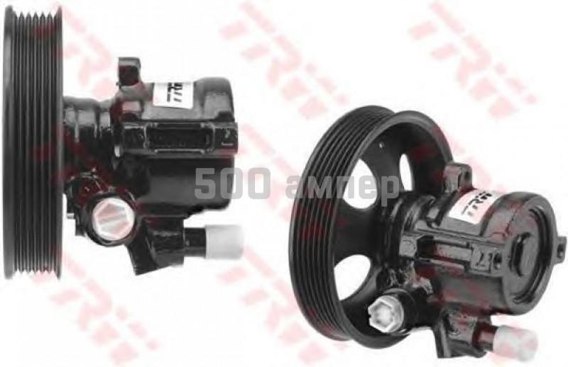 Гидравлический насос, рулевое управление TRW (JPR103)