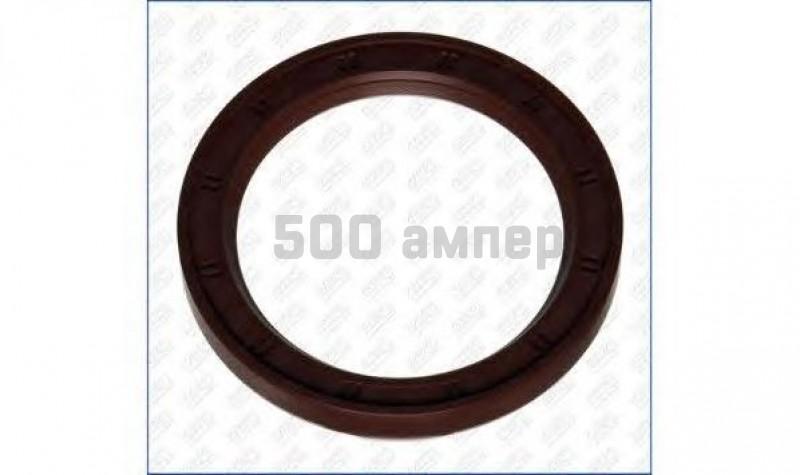 Уплотняющее кольцо, коленчатый вал AJUSA (15035100)