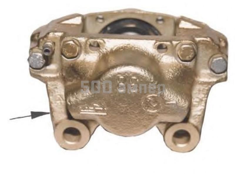 Тормозной суппорт TEXTAR (38042400)