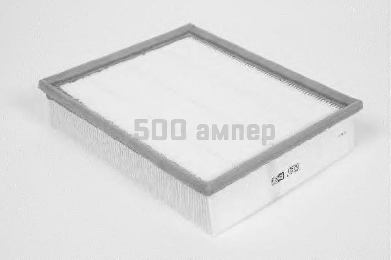 Воздушный фильтр CHAMPION (U570/606)